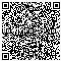 QR code with Southwest Ar Development Prsnl contacts