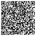 QR code with Best Auto Inc contacts