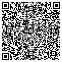 QR code with A & M Custom Jewelers contacts