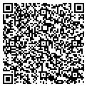QR code with Keathley Patterson Electric Co contacts