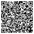 QR code with Simply Chic Salon contacts
