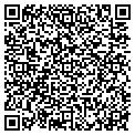 QR code with Smith Chevrolet Olds Cadillac contacts