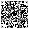 QR code with Pericles Group Ltd Co contacts
