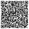 QR code with Silver Lease Plantation contacts