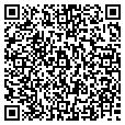 QR code with J & J Mechanical contacts