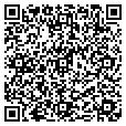 QR code with Bunge Corp contacts