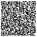 QR code with New Hope CME Church contacts