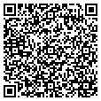 QR code with Pauls Fashions contacts