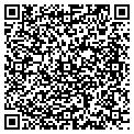 QR code with E J Chauvin MD contacts