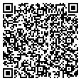 QR code with Andy A Kerr contacts