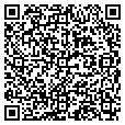 QR code with Building Blocks contacts