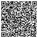 QR code with Marshall Milling True Value contacts