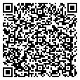QR code with Coastal Creations contacts