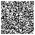 QR code with Graham Construction contacts