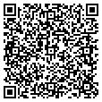 QR code with Carl E Hyman MD contacts