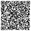 QR code with Diane's Colors Cuts & Curls contacts