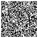 QR code with American Data & Financial Grou contacts