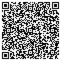 QR code with Metz Leasing contacts