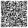 QR code with Denticare contacts