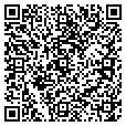 QR code with Able Bookkeeping contacts