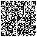 QR code with Nettleton Concrete Inc contacts