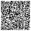 QR code with Michelle Pugh contacts