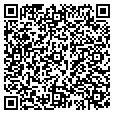 QR code with Cobb & Cobb contacts