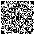 QR code with Lone Pine Enterprise Inc contacts