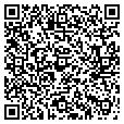 QR code with Design Drama contacts