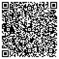 QR code with Harden's Beauty Salon contacts