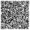 QR code with Smith Communication Sales Inc contacts
