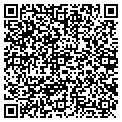 QR code with Du-All Construction Inc contacts