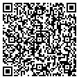 QR code with Doss Outback contacts