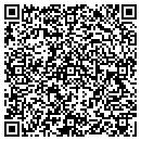 QR code with Drymon Refrigeration & Construction contacts
