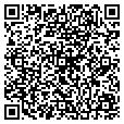 QR code with Magic Mist contacts