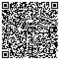 QR code with Financial Help Service contacts