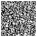 QR code with Intown Advertising contacts