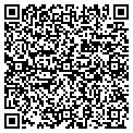 QR code with Slaughter Towing contacts