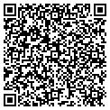 QR code with Miller's Supermarket Inc contacts