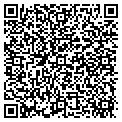 QR code with Brian C Maddox Insurance contacts