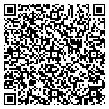 QR code with Let Them Eat Cake contacts
