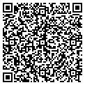 QR code with Carpet Color Systems Pasco contacts