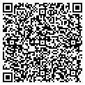 QR code with Digital World Productions contacts