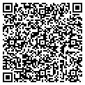 QR code with Border House contacts