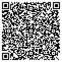 QR code with Hill Crawford & Lanford contacts