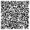 QR code with New Life Chrstn Cvenant Church contacts