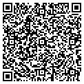 QR code with Interstate Wrecker Service contacts