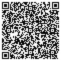 QR code with Larry's Pizza West contacts