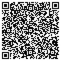 QR code with Arkansas Automation Systems contacts