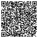 QR code with Rossler Metal Finishing contacts